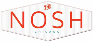 Chicago Food Day - Building a Healthier Chicago is honored to welcome The Nosh to our growing list of supporters!