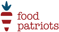 Chicago Food Day - Building a Healthier Chicago is honored to welcome Food Patriots to our growing list of supporters!