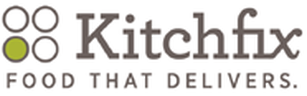 Kitchfix - Chicago Food Day Participant & Exhibitor
