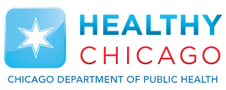 Chicago Food Day - Building a Healthier Chicago is honored to welcome The Chicago Department of Public Health to our growing list of supporters!