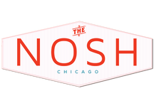 Chicago Food day The Nosh