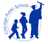 Chicago Food Day - Building a Healthier Chicago is honored to welcome Chicago Public Schools to our growing list of supporters!