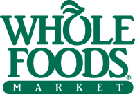 Chicago Food Day - Building a Healthier Chicago is excited to welcome our latest partner, Whole Foods Markets!